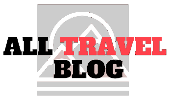 All travel blog