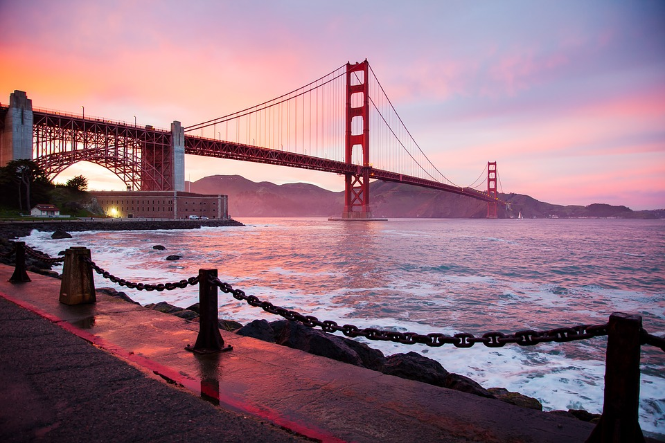 San Francisco: An Insider Guide to the City by the Bay