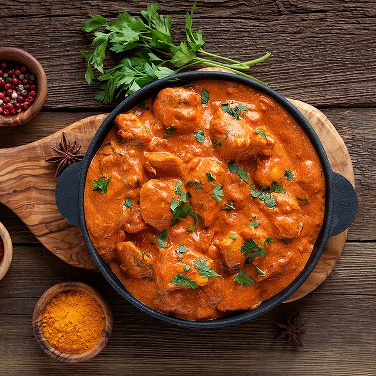 6 Foods You Must Try While Travelling in North India
